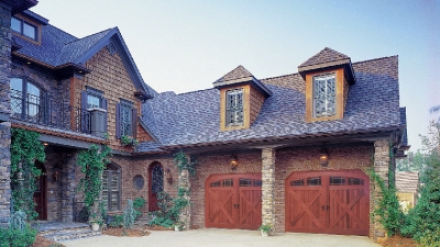 residential garage door repair austin, tx